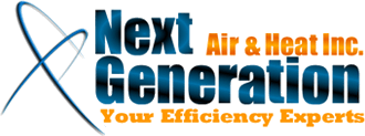Next Generation Air & Heat
