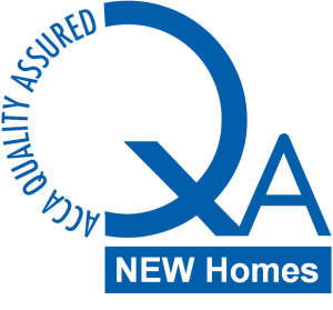 Quality Assured | Mebourne | Next Generation Air and Heat
